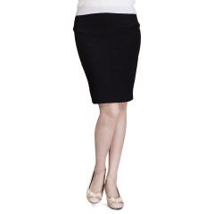 馨蒂.玛铅笔短裙 货号106402