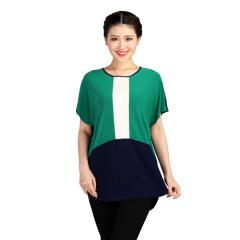 TianaB纽约T台版女衫