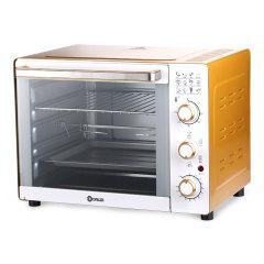 东菱电烤箱TO-8001B 货号116607