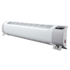利维斯顿变频空调样式取暖器 货号120961
