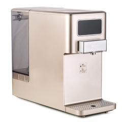 莱克碧云泉免安装智能净水器 货号121099