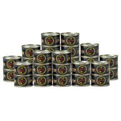 天籁之爱盛世合牛罐头超值组 货号121115