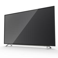 东芝50英寸安卓智能网络电视 货号121274