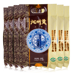 山西沁州黄小米超值特惠组 货号121704