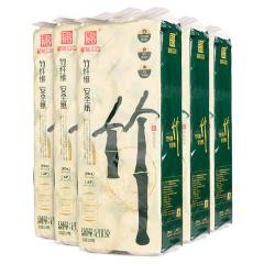 韶能原色时代竹纤维生活用纸 货号122289