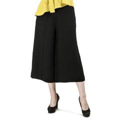 CELLE西琳拉风裙裤  货号122430