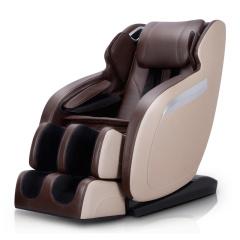 荣耀L型头等舱按摩椅 货号122750