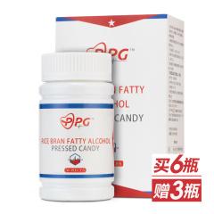 PPG米糠脂肪烷醇套组 货号130693