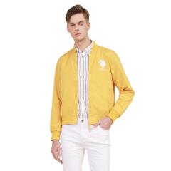 U.S.POLO ASSN.男女款时尚夹克