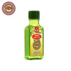 虎镖野橄榄润肤甘油