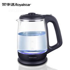 玻璃水壶GL1500S