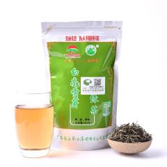 【中国农垦】广西 大明山 白毫雪芽150g/袋 绿茶 白毫雪芽 1袋