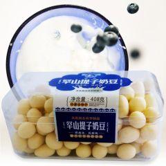 【罕山】提子奶豆盒装组合