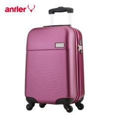 安特丽Antler拉杆箱男女行李箱万向轮旅行箱登机箱24寸20寸28寸 A819