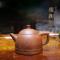 中艺盛嘉收藏品李昌鸿紫砂壶茶具孤品西施碗莲石瓢权衡莲子带签名