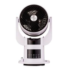 美国西屋加湿循环扇取暖器 货号124382