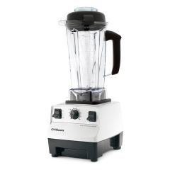 Vitamix 维他美仕TNC5200多功能破壁料理机 全营养调理机 白色
