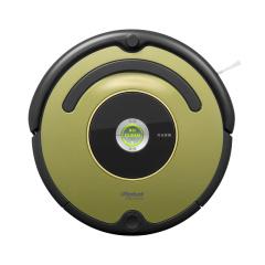 美国艾罗伯特(iRobot)扫地机器人529全自动清洁吸尘器扫地机