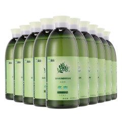 多森蛋白生物酵素洗剂清洁组 货号122961