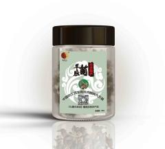 特产干货羊肚菌60g/罐 250g/袋 贵州特级食用菌