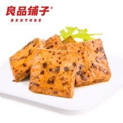 【良品铺子】千页豆腐  200g