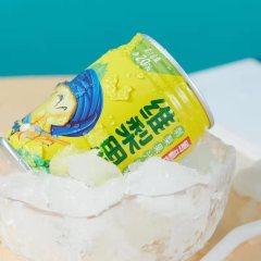 刺梨果汁饮料贵州特产刺梨汁罐装250ML*12罐