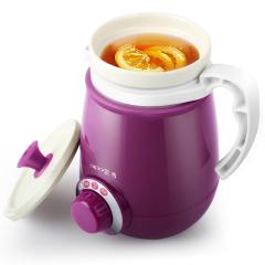 欧博(OPO)YS01 养生壶电热养生杯陶瓷电热水杯