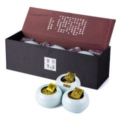 滇寨普洱茶膏超级组 货号119226