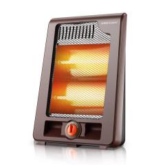 荣事达取暖器小太阳家用电暖器节能省电烤火炉