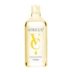 【香港直邮】泰国atreus VC卸妆水脸部深层清洁温和无刺激眼唇卸妆液500ml