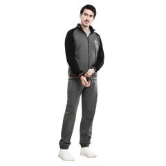 Bagutta时尚运动男士套装