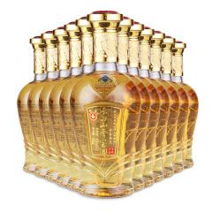 长白山参宝酒超值典藏组
