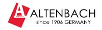 艾特巴赫(ALTENBACH)官方旗舰店
