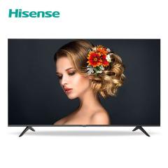海信55英寸4K智能电视