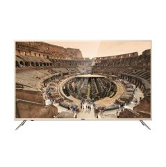 海尔(Haier)电视 液晶超薄4K超高清智能WIFI电视 LS65AL88A81