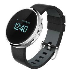 纽曼 智能手环男女运动手环手表计步器  小米苹果华为手机通用