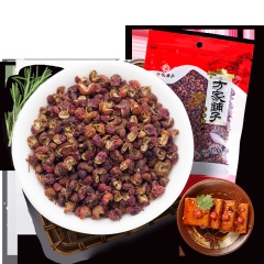 【方家铺子_黄花菜】山西大同干货特产金针菜 无熏硫蔬菜干200g