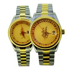卓派ZOEPRIME福寿心经情侣对表手表