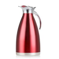 SIMELO印象 京都系列2.0L名爵不锈钢保温水壶
