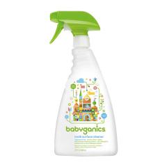 Baby Ganics/宝贝甘尼克 多用途表面清洁剂
