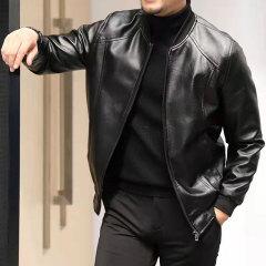 伊谱诺帅气绅士外套超值组