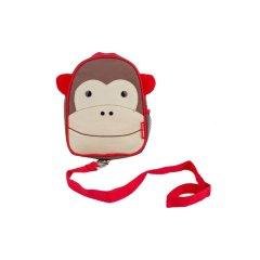 Skip Hop 可爱动物园儿童防走失包包
