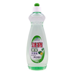 台塑生医 环保洗洁精600g 2瓶组合
