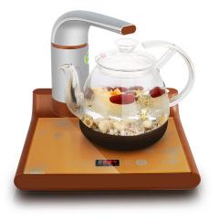 电热水壶GM10R