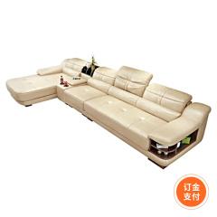 欧迪欧多功能沙发 货号122489