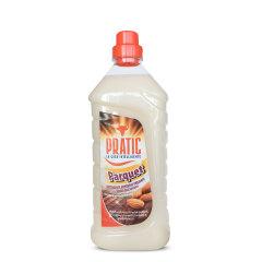狐狸爸爸经典木地板专用清洁剂防宠物过敏1.250 ml
