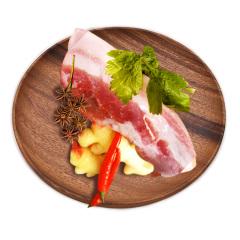 藏香猪精品五花肉超值组 货号122499