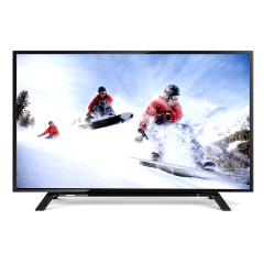 东芝32英寸智能液晶网络电视