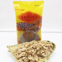 青海藜麦黄金伴侣麦片6袋营养早餐即食麦片