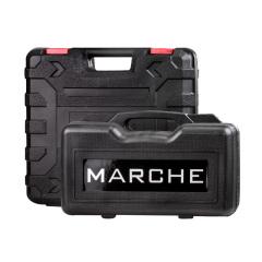 MARCHE电动工具家用套装